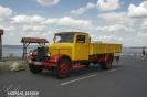 Nutzfahrzeuge_31