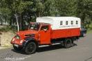 Nutzfahrzeuge_34