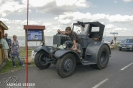 Nutzfahrzeuge_40
