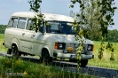Nutzfahrzeuge_57