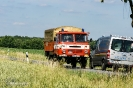 Nutzfahrzeuge_63