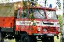Nutzfahrzeuge_65